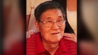 Man missing after given ride to Katy-area McDonald's, investigators say