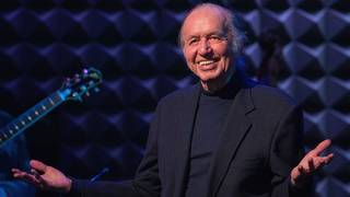 Bob Dorough, creator of 'Schoolhouse Rock,' has died