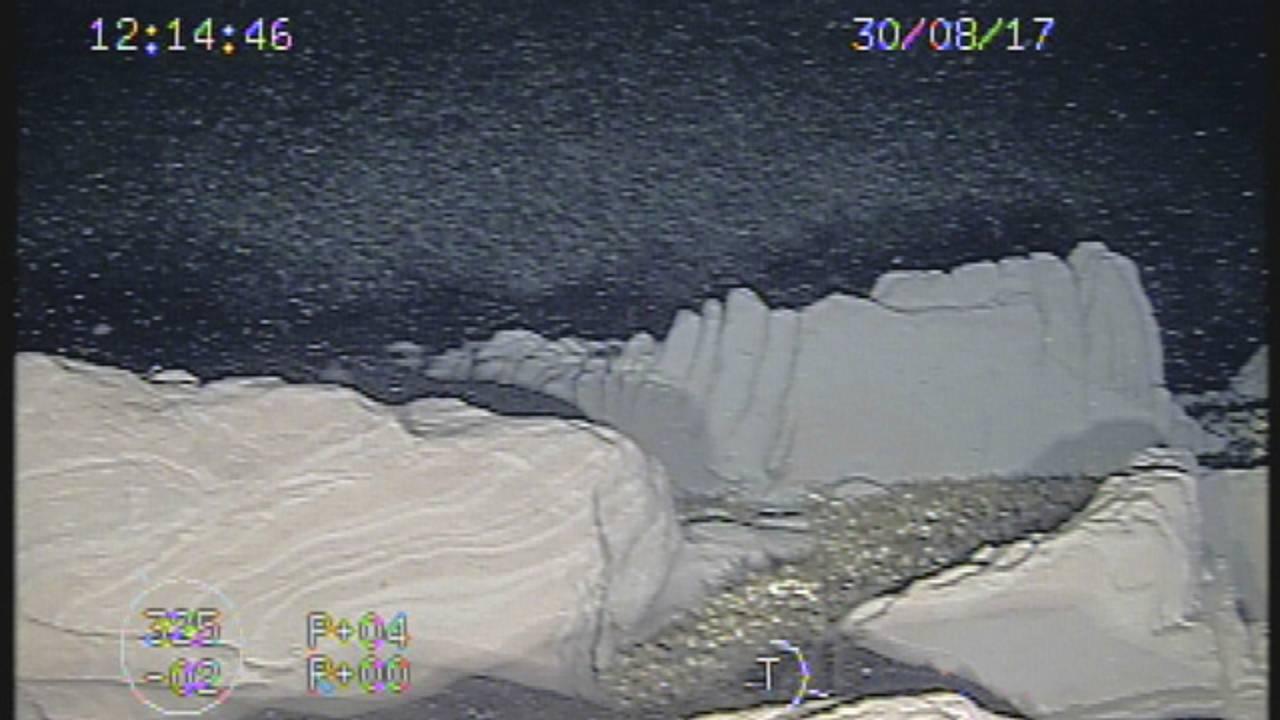 choctaw shipwreck_1504370244037.jpg