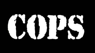 Cops' episode to feature Montgomery County Sheriff's Office