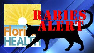 Health department lifts rabies alert for North Miami Beach area