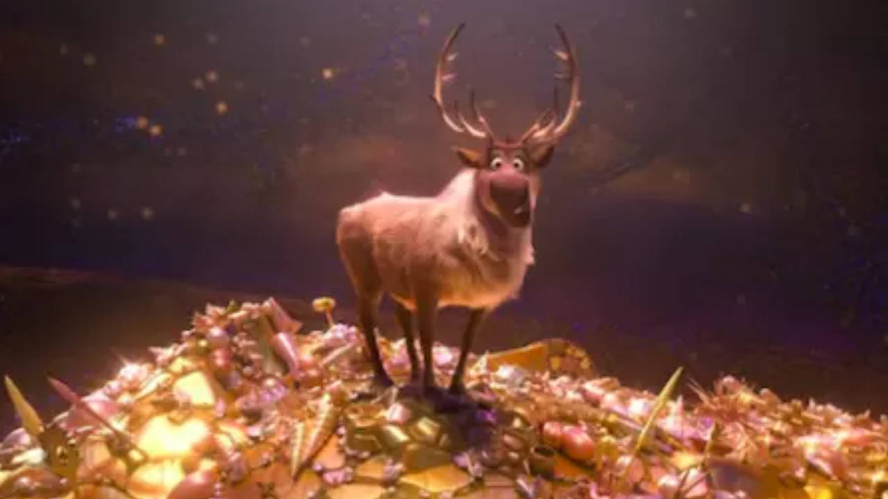 Disney easter eggs8_Metevia (1)_1558536576413.jpg.jpg