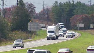 Proposed bill to add tolls to Interstate 81 has some truck drivers,&hellip&#x3b;