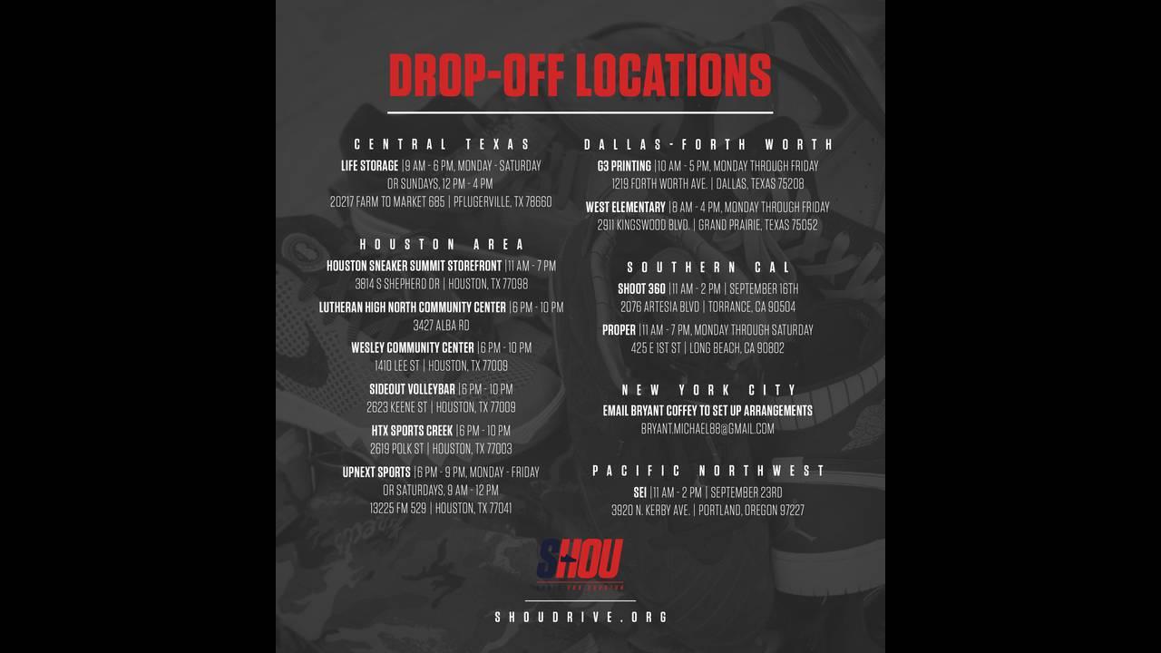 September-11-Shou-Drop-Locations_1506447153915.jpg