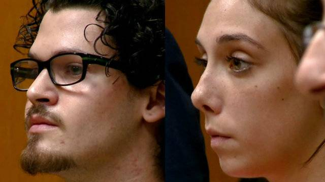 Andrew Fiacco and Eevette MacDonald in court July 19 2017_1500474921474.jpg