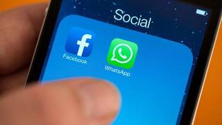 WhatsApp adds new restrictions as India killings continue