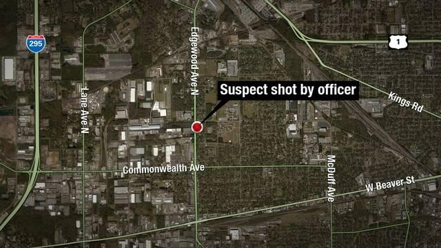 N-Edgewood-police-shooting-_1503683287584.jpg