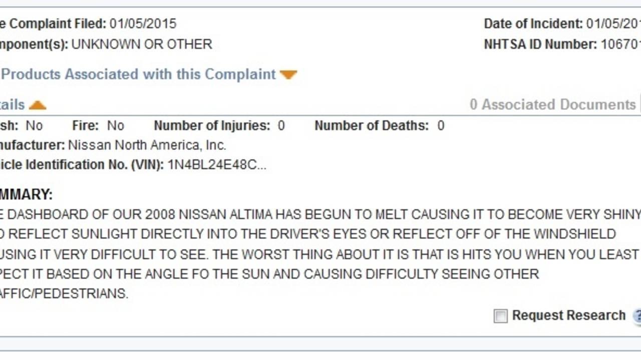 meltingdashboardcomplaint-jpg.jpg_31181822