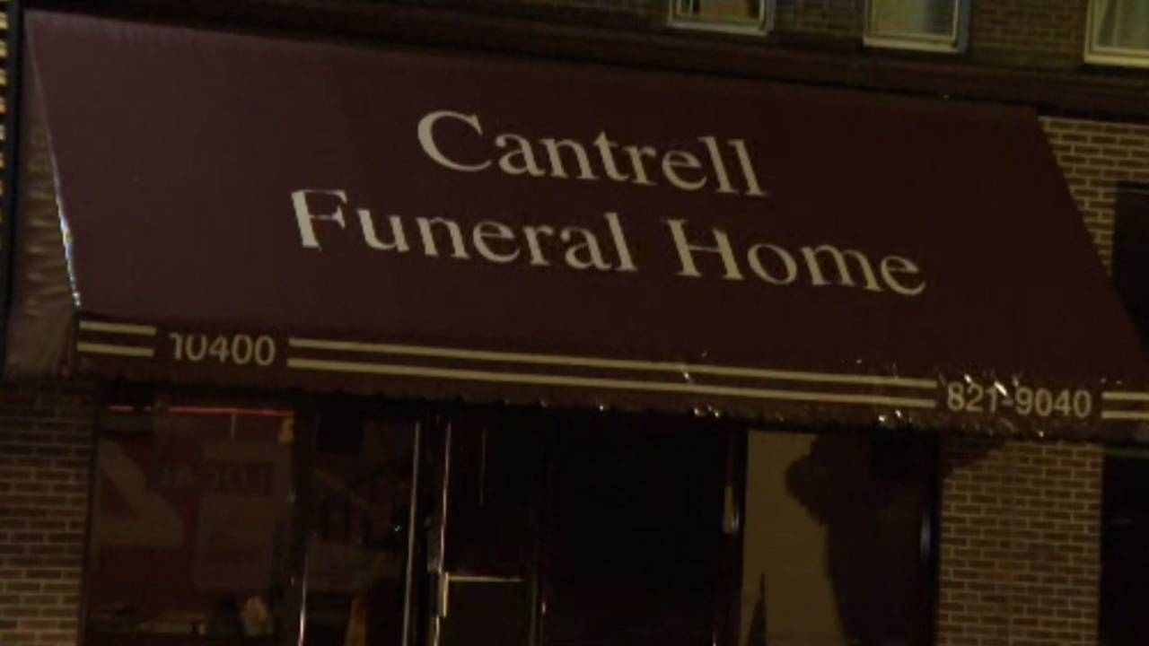 cantrell funeral home_1539388855731.jpg.jpg
