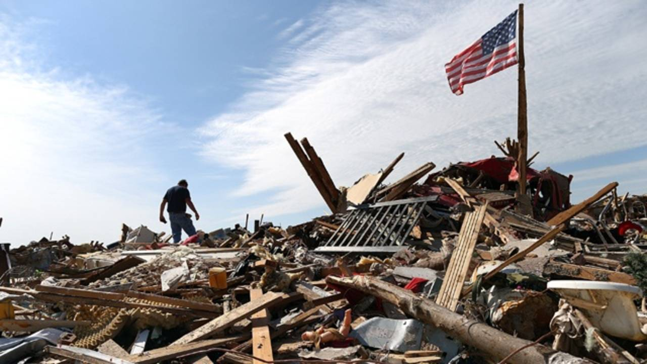 OTD May 20 - Moore tornado_2564466678939647-75042528
