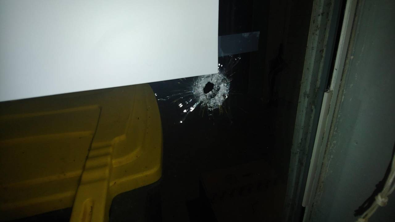 07-30-19 Bullet hits window Cropped