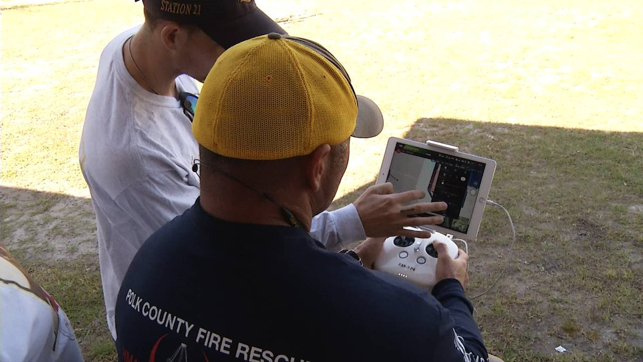 Drone Training 2_1492448863008.png