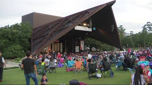4 free things to do around town for Memorial Day weekend