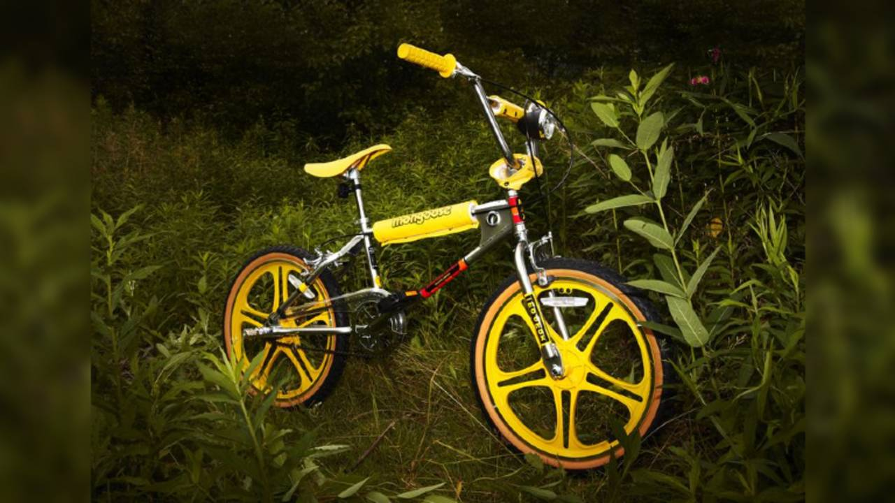 max's bike stranger things_metevia_1563377666635.jpg.jpg