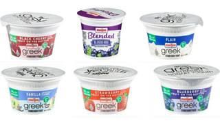 Meijer announces recall of Greek, low-fat yogurts