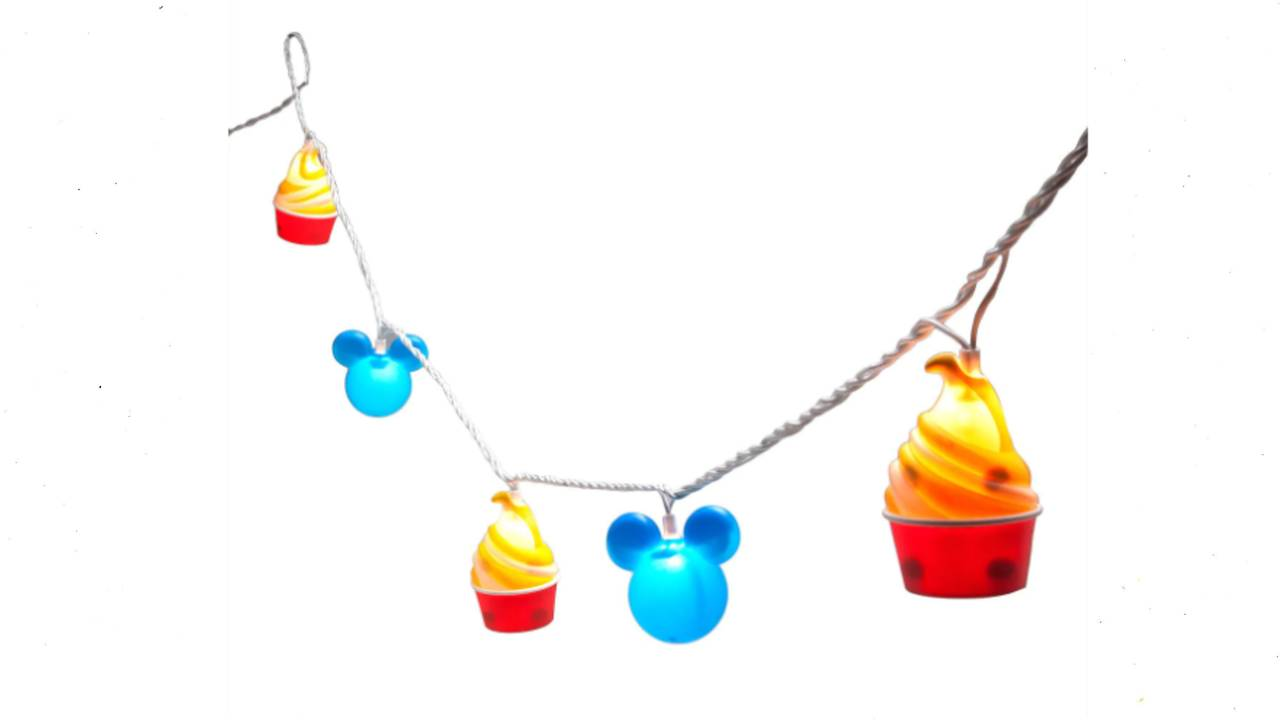 string lights disney_metevia_1563986626737.jpg.jpg