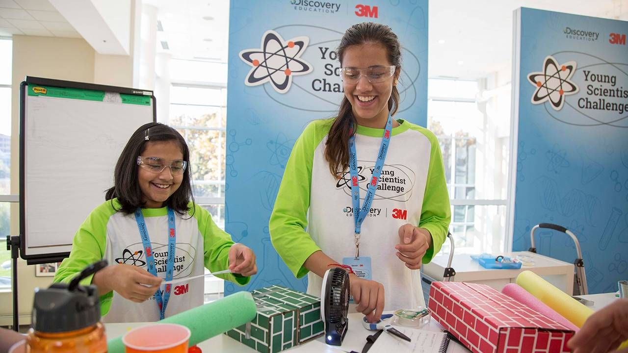 STEM-education-child-learning-science_1540312982290-75042528.jpg92428294
