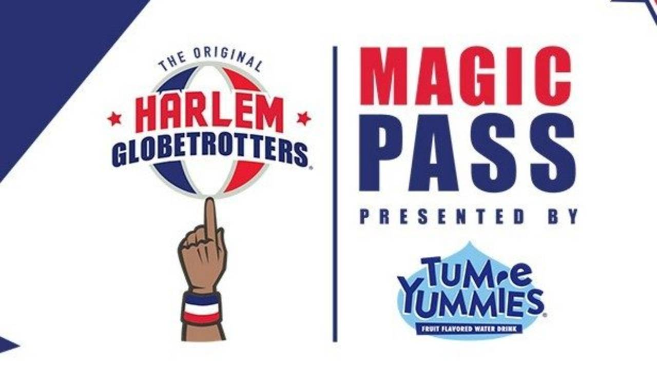 Magic Pass - Harlem Globetrotters.jpg