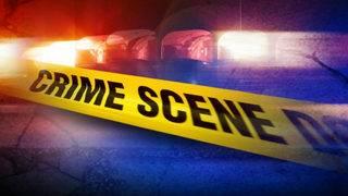 Man in wheelchair struck, killed in Orange County