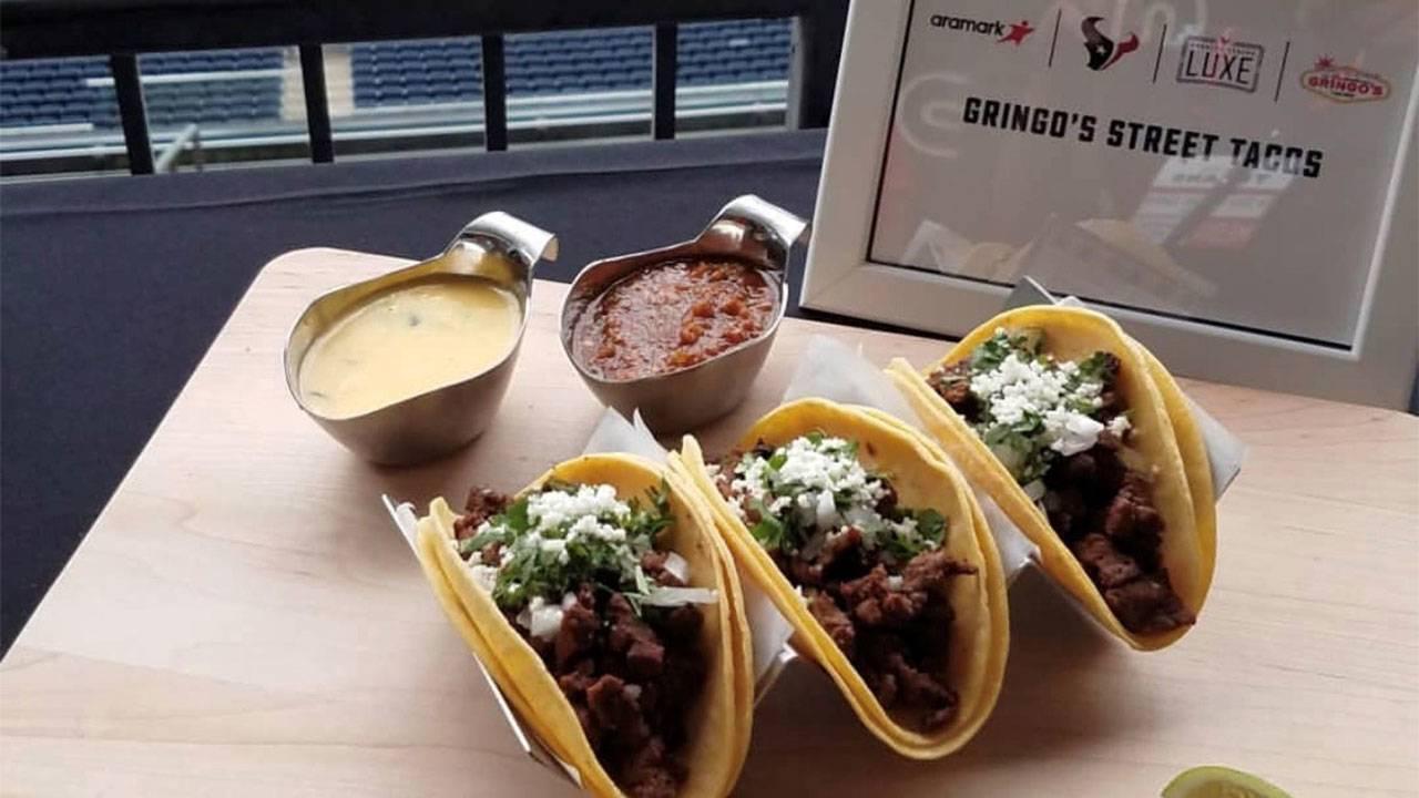 Gringo's-Street-Tacos_1565905165035.jpg