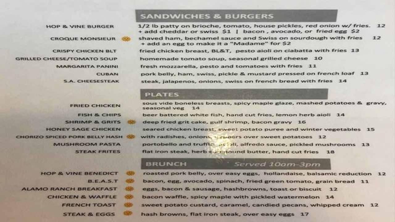 menu2_1545319731436.jpg