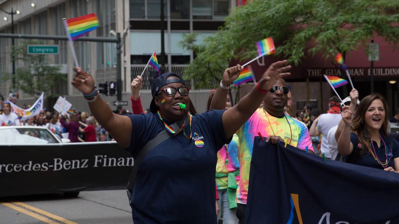 2019 motor city pride parade-4_1560196540308.jpg.jpg