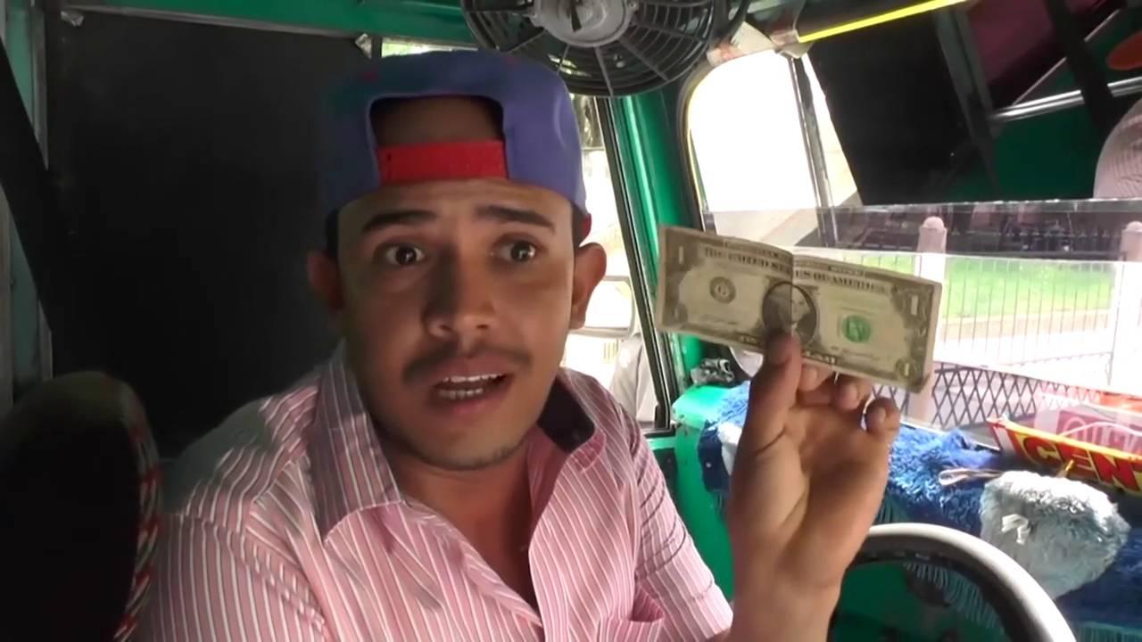 Juan Carillo Venezuela