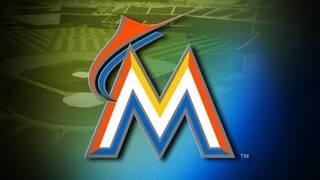 Mesa Monday for Marlins?