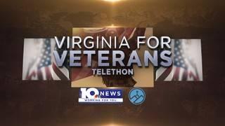 10 News viewers help eliminate $1.5 million worth of veteran medical debt