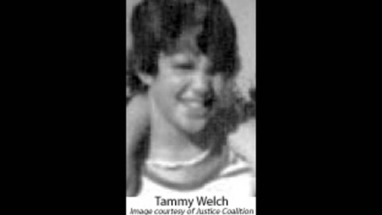 Tammy Welch_18422576