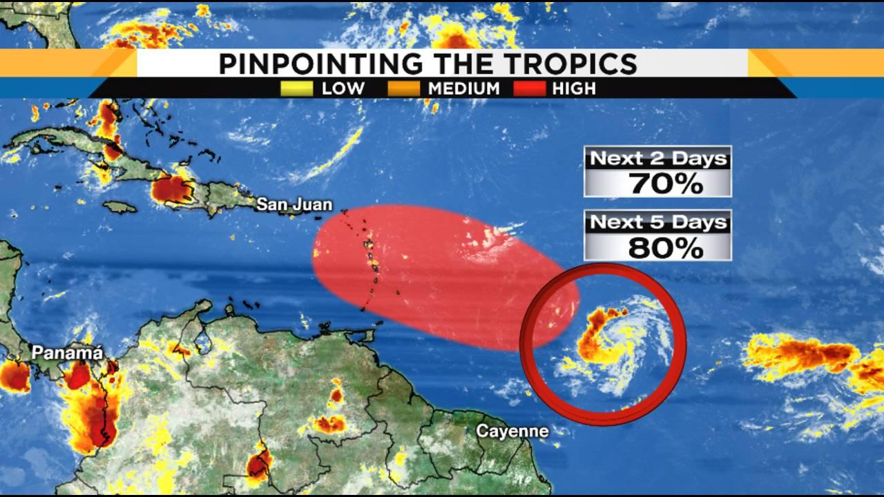 tropics_1566647388157.PNG