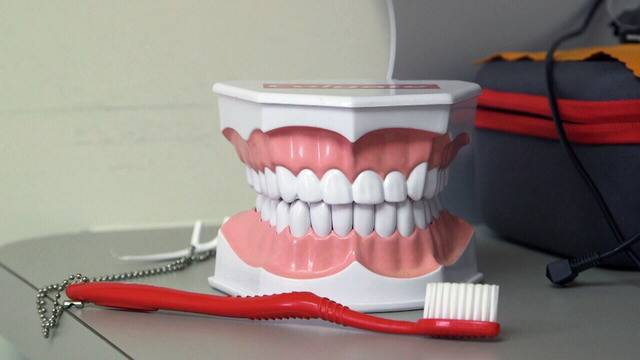 01-16-18-DENTAL-STILL3_1516132170275.jpg