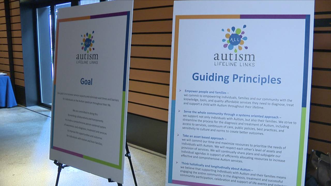 adults-with-autism_1544659223895.jpg