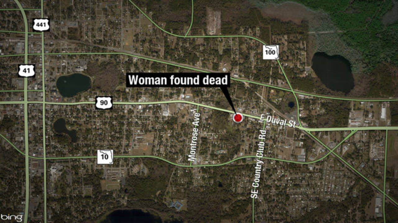 Woman-dead-in-Lake-City-mot_1544040784051.jpg