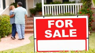 How Baby Boomers looking to downsize can avoid housing crisis
