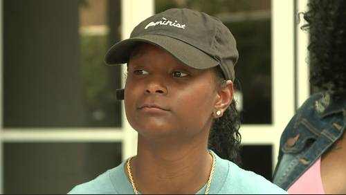 Lawsuit over Cy-Fair student's refusal to stand for Pledge of Allegiance settled