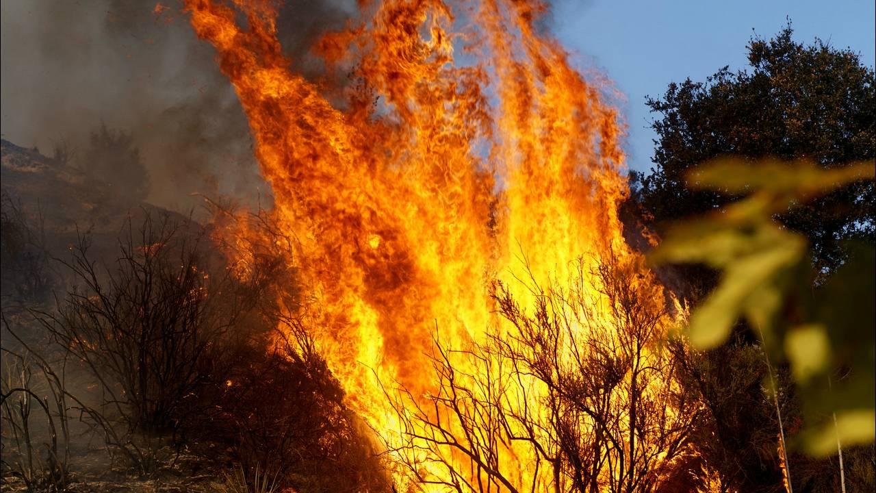 California-fires-6-111118.jpg