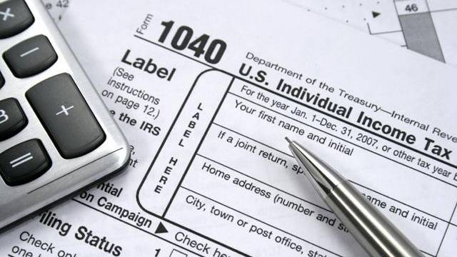 Irs Tax Withholding Calculator 7 Things To Know
