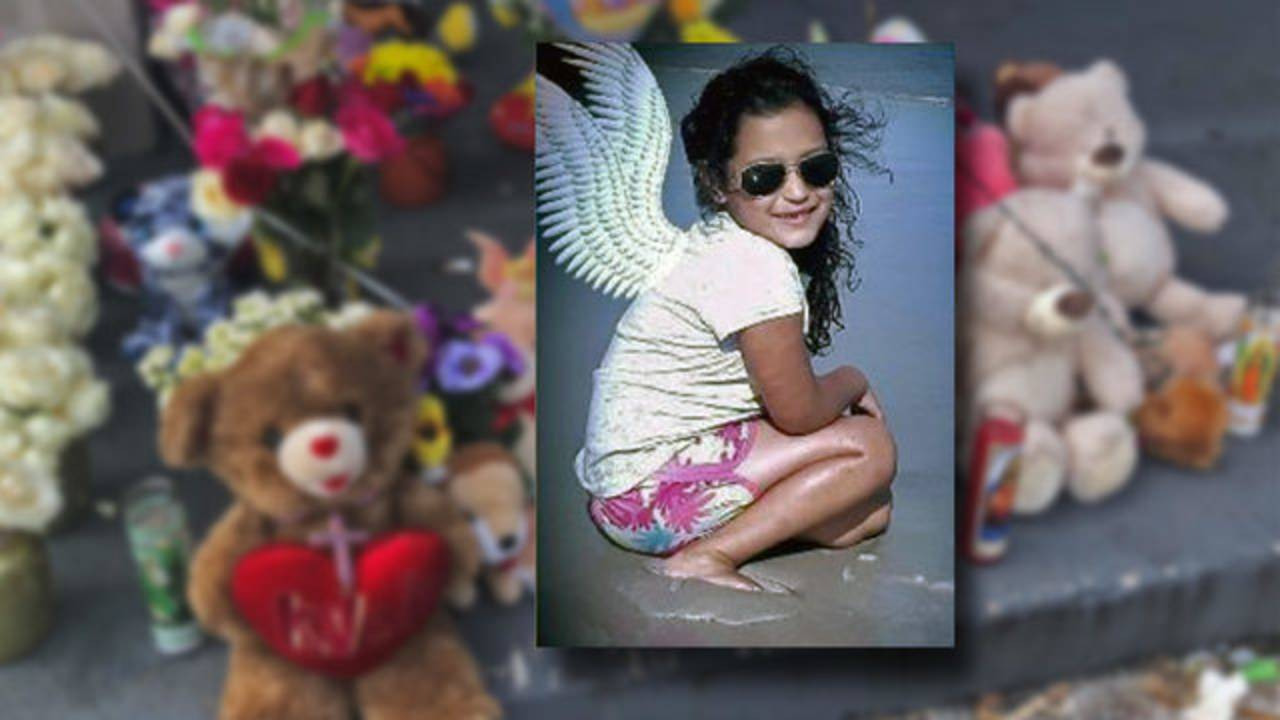 Heidy angel pix on memorial BG