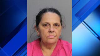 Woman accused of exploiting elderly at illegal assisted living facility