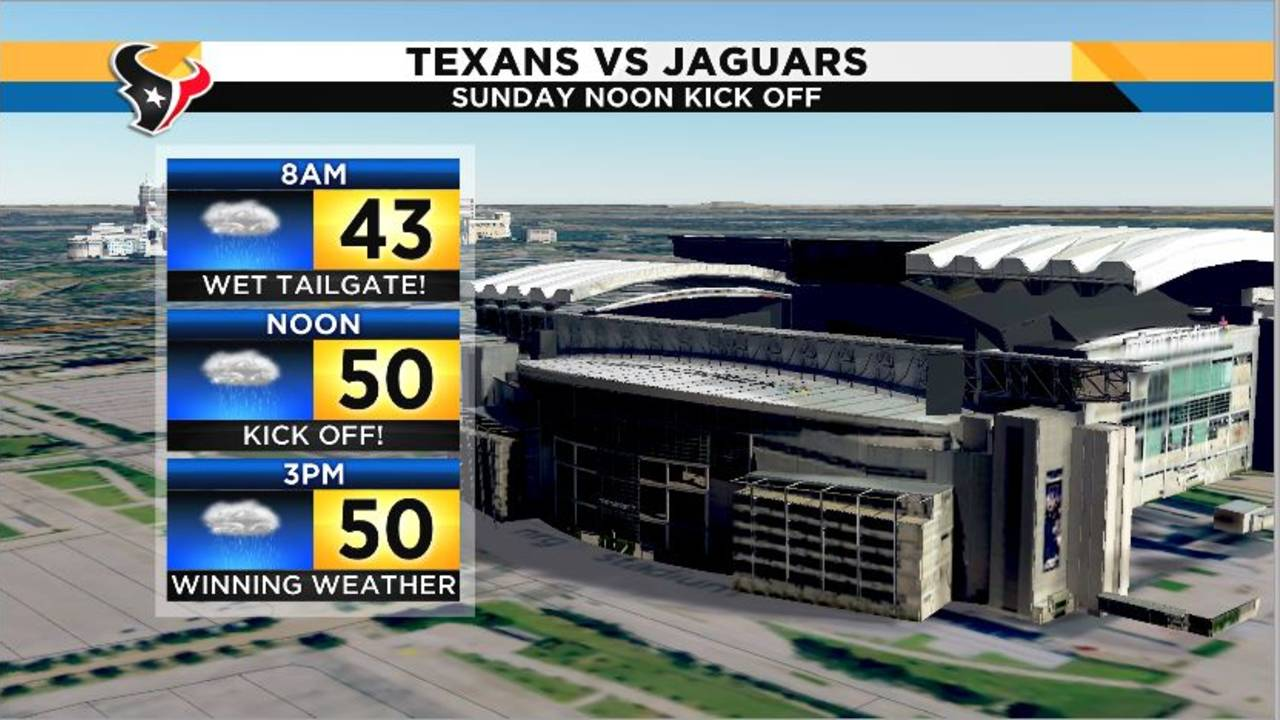 Texans Forecast_1546105522098.JPG.jpg