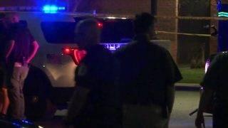 Shooting outside Kissimmee bank was murder-suicide, deputies say
