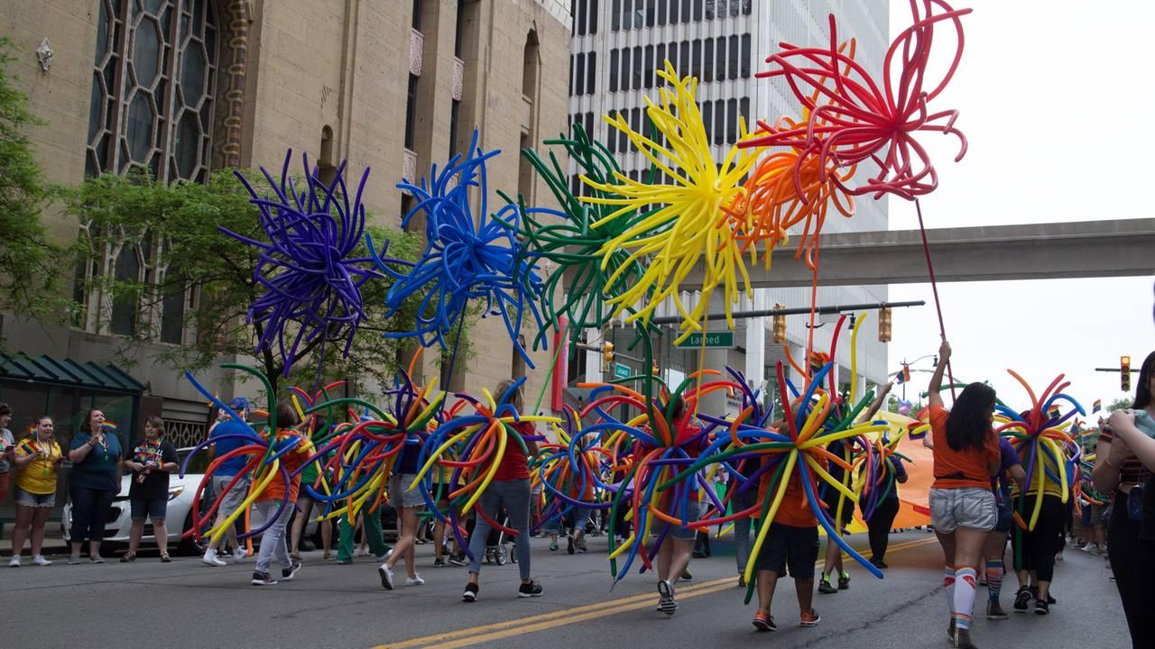2019 motor city pride parade-2_1560196536908.jpg.jpg