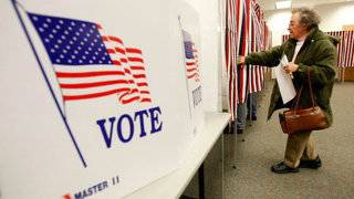 General election preview: Whitmer, Schuette compete to be Michigan's&hellip&#x3b;
