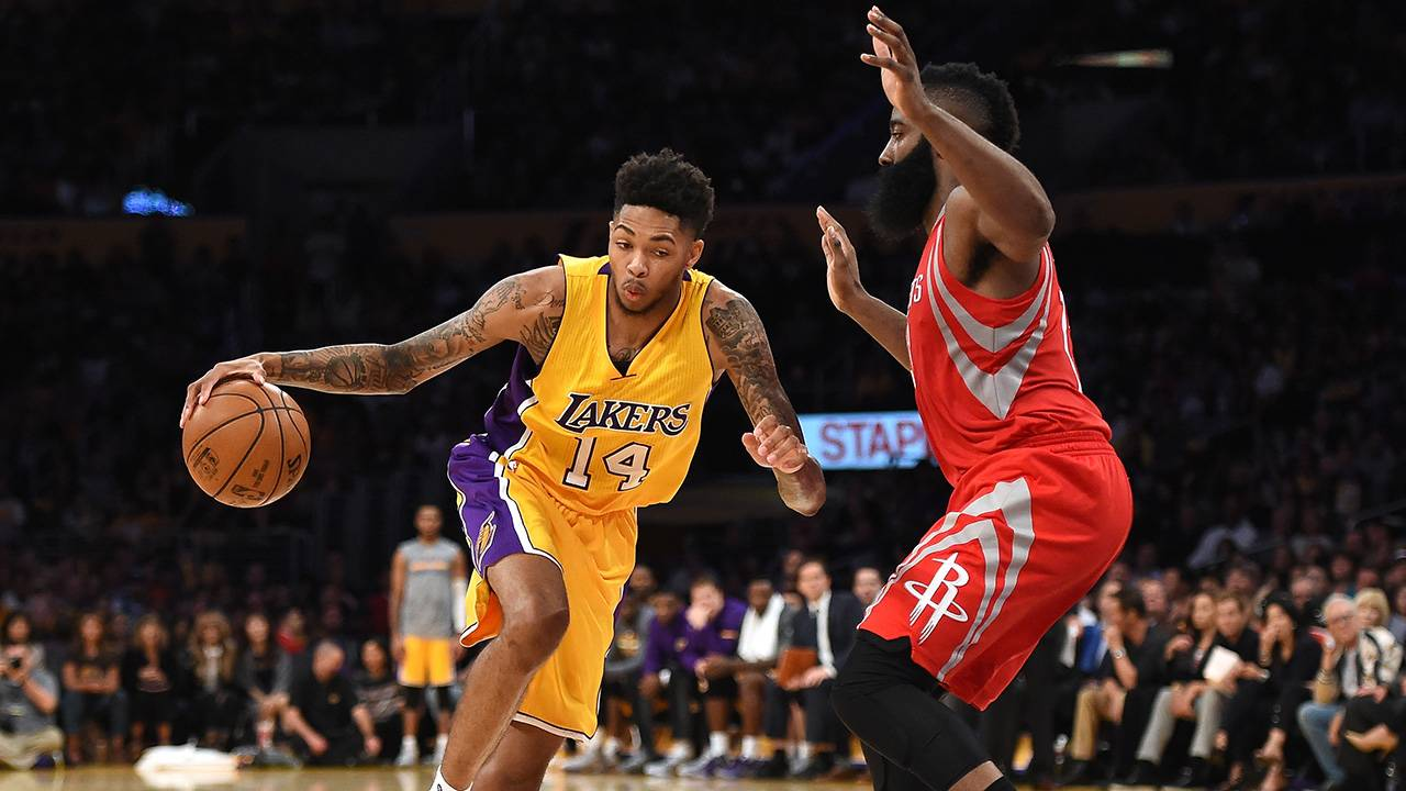 140f21473dc Rockets surpass Lakers 105-99 for 31st win in 34