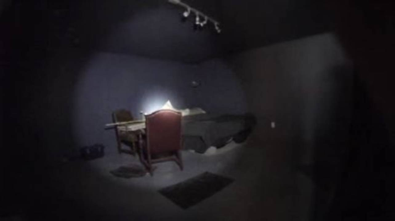 Bob Bashara secret sex dungeon_20130740