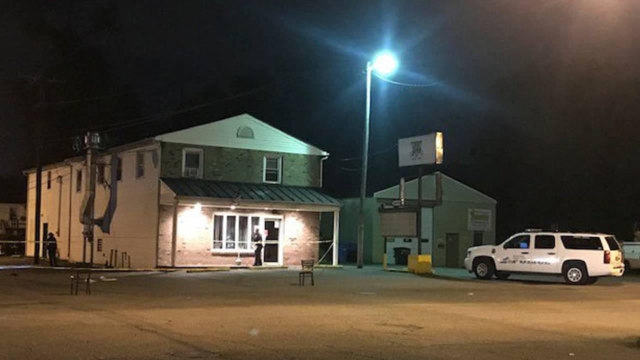 Roanoke shooting Bridge Street 092118 2_1537521187242.jpg.jpg