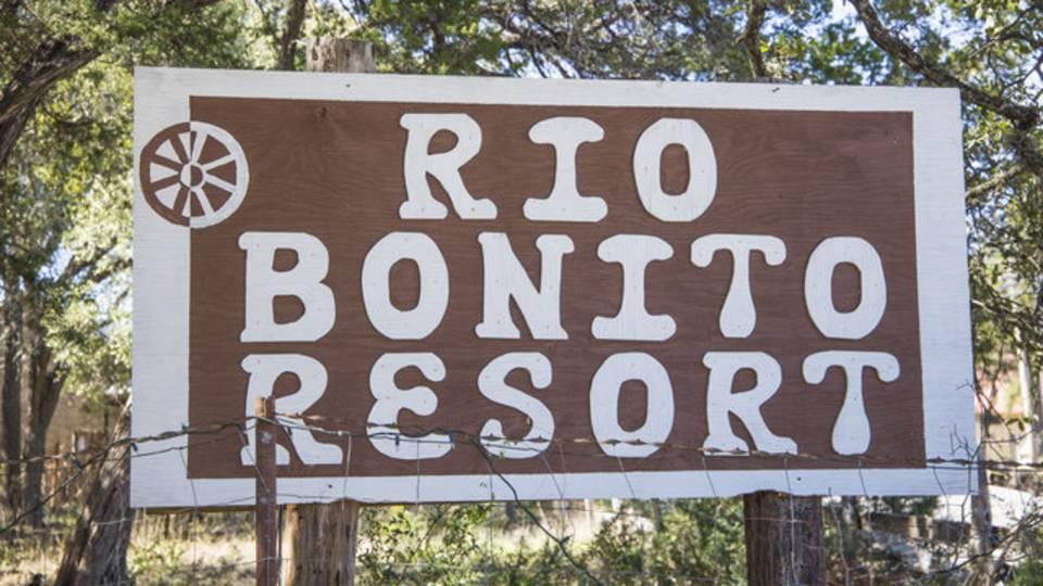 Rio Bonito Resort.jpg