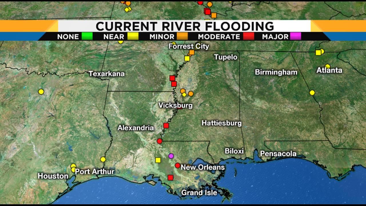 River flood_1562880905795.PNG.jpg