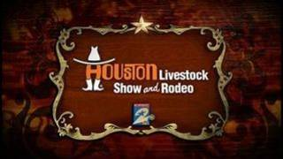 Houston Livestock Show & Rodeo Ticket Giveaway Rules